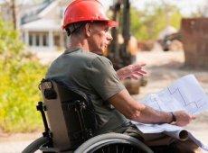 Инвалидность 2 группы можно ли сделать постаяна