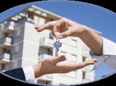 Условия ипотечного кредита для многодетных семей