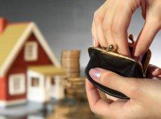 Налоговый вычет при покупке квартиры 2019 изменения для пенсионеров