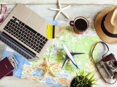 Трудовой кодекс отпуск очередной сколько дней в году