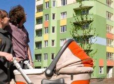 Как получить школьные принадлежности бесплатно многодетной семье