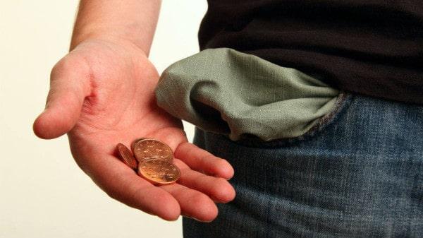 Банкротство ип с долгами по налогам последствия