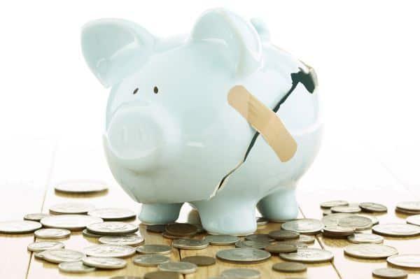 Текущие платежи при банкротстве - порядок взыскания