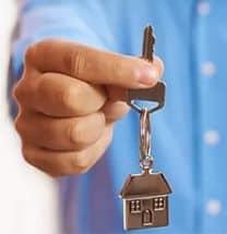 Налоги с аренды квартиры физического лица