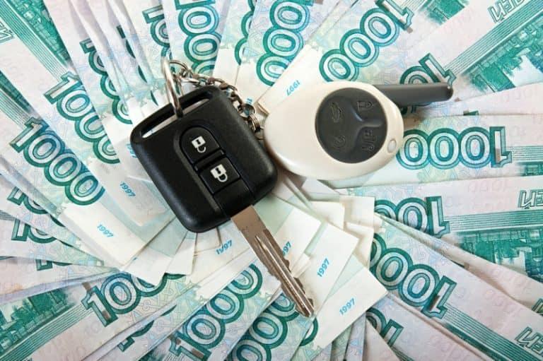 Налог на выигрыш в лотерею в России: с какой суммы платится НДФЛ