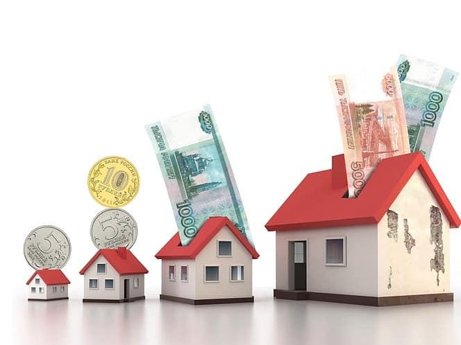 закон о плате за капитальный ремонт