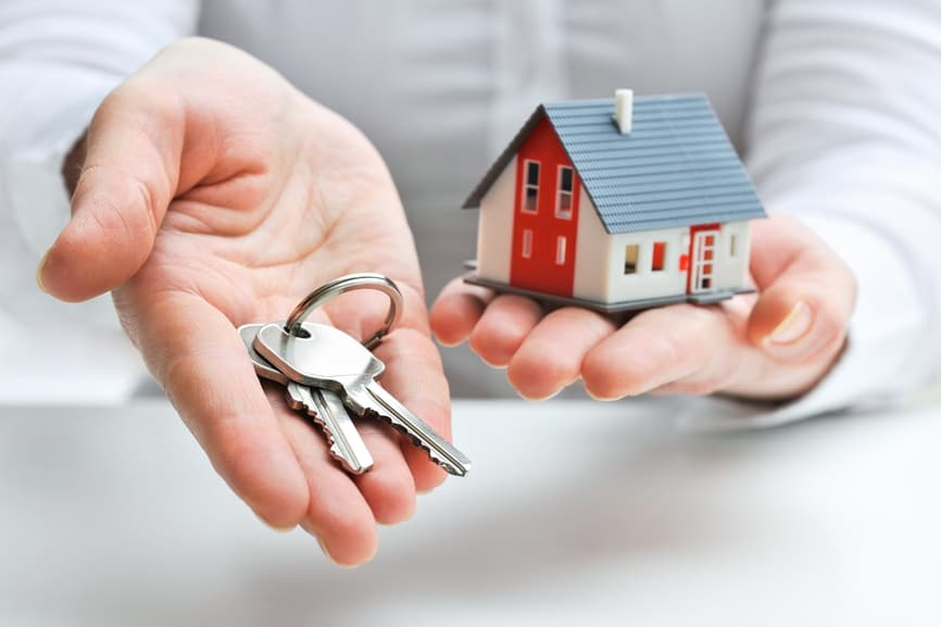 С какой суммы при продаже квартиры платится налог в 2019 году