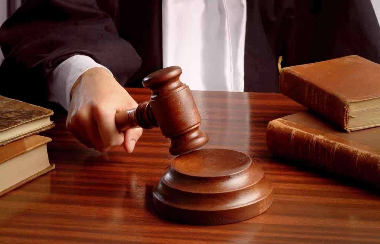 госпошлина за исковое заявление в арбитражный суд