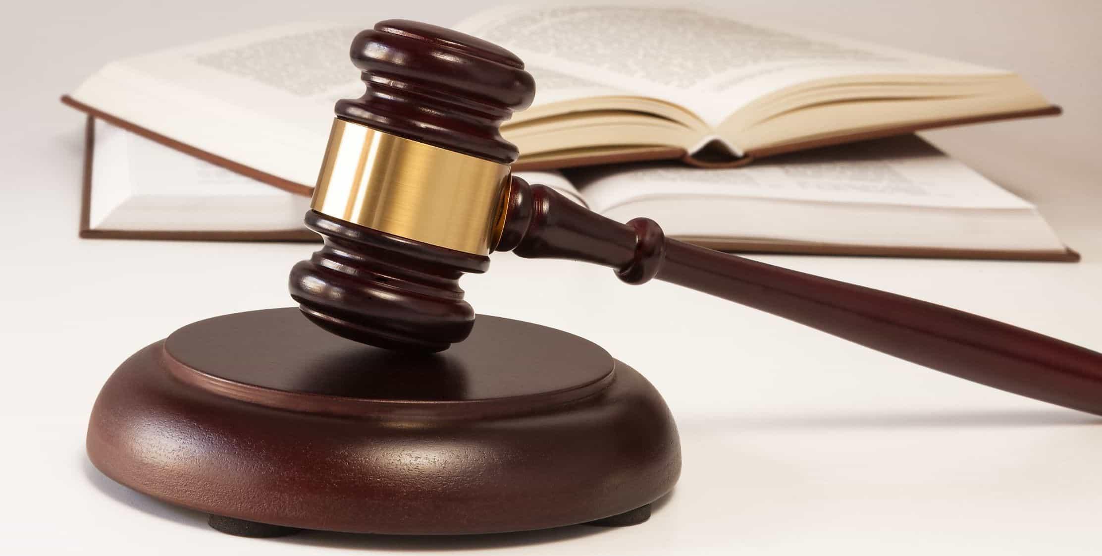 арбитражный суд московской области госпошлина