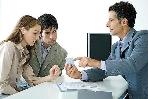 Налог при продаже квартиры полученной по наследству