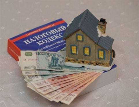 Отмена налога на наследство по завещанию