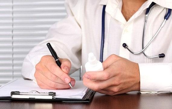 выдача справки об оплате медицинских услуг
