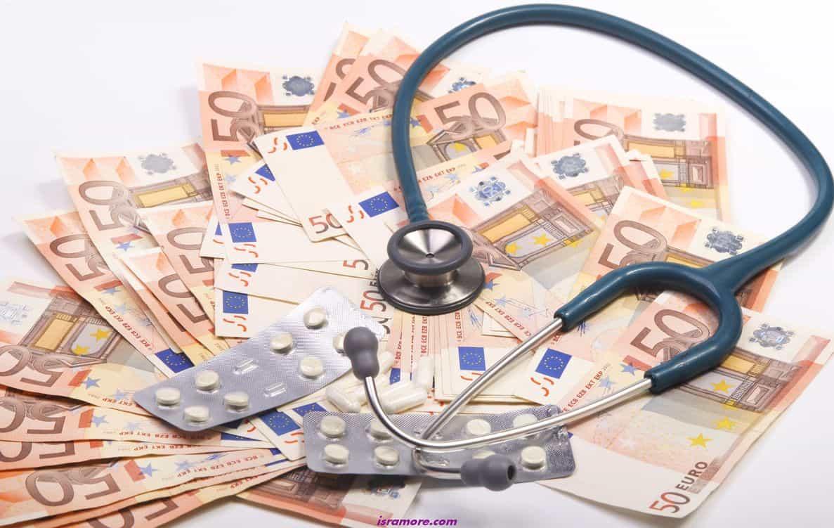как вернуть деньги за лечение через налоговую