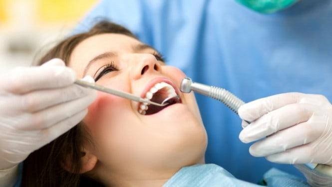 Налоговый вычет на лечение зубов: как оформить возврат подоходного налога за стоматологические услуги и вернуть деньги при протезировании