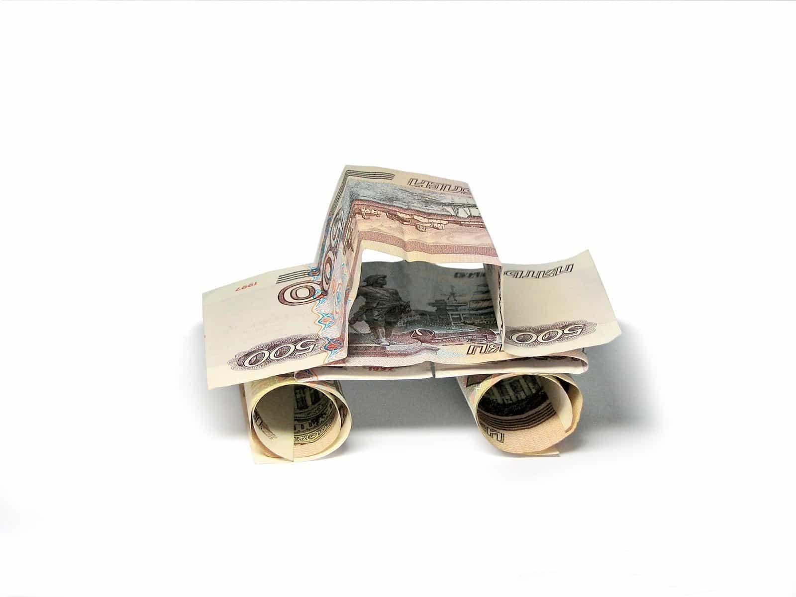 транспортный налог в новосибирской области
