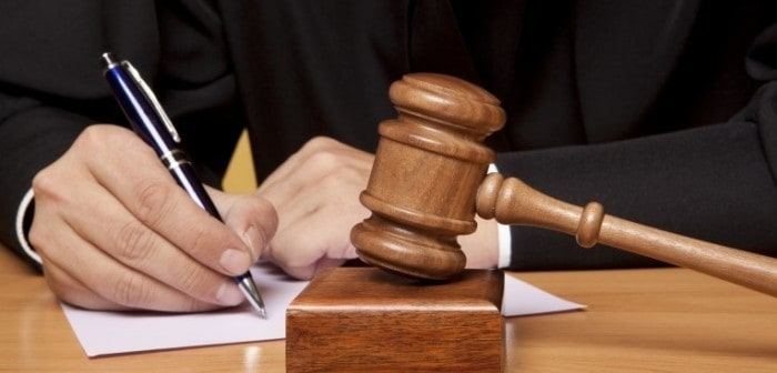 Как осуществить расторжение брака в судебном порядке
