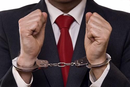наказание за неуплату НДФЛ