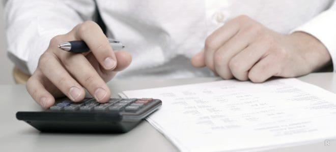 сколько процентов возвращает налоговая при покупке квартиры