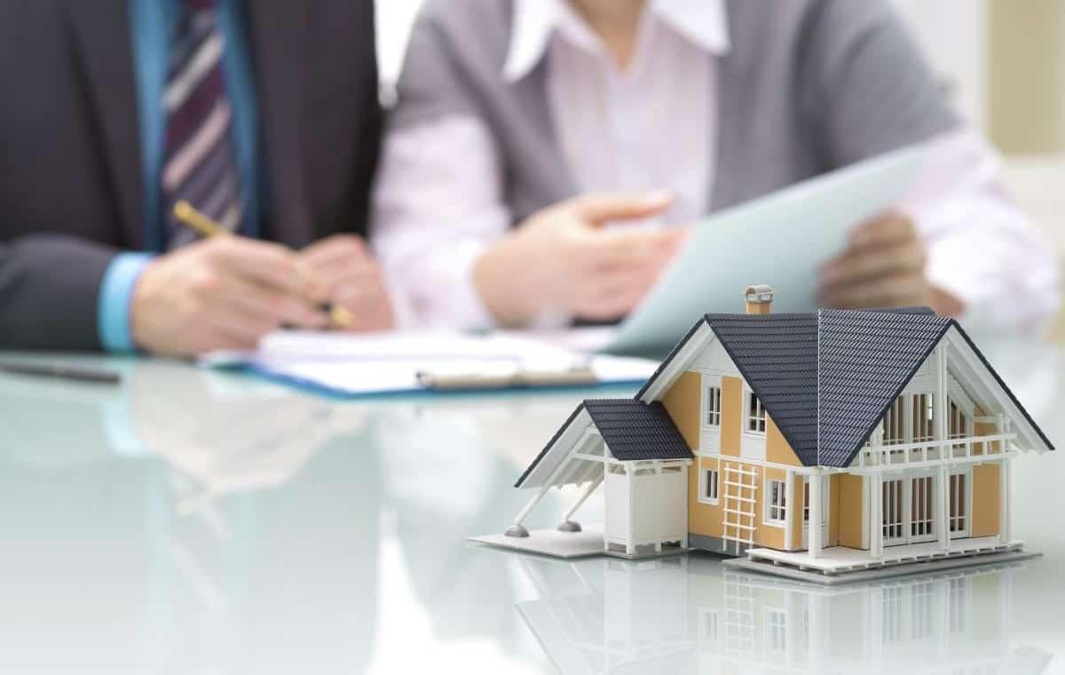 Получение поддержки по ипотеке