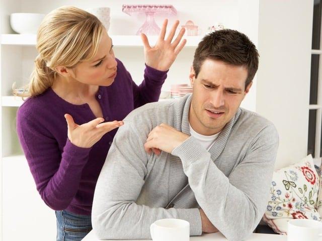 алименты без развода