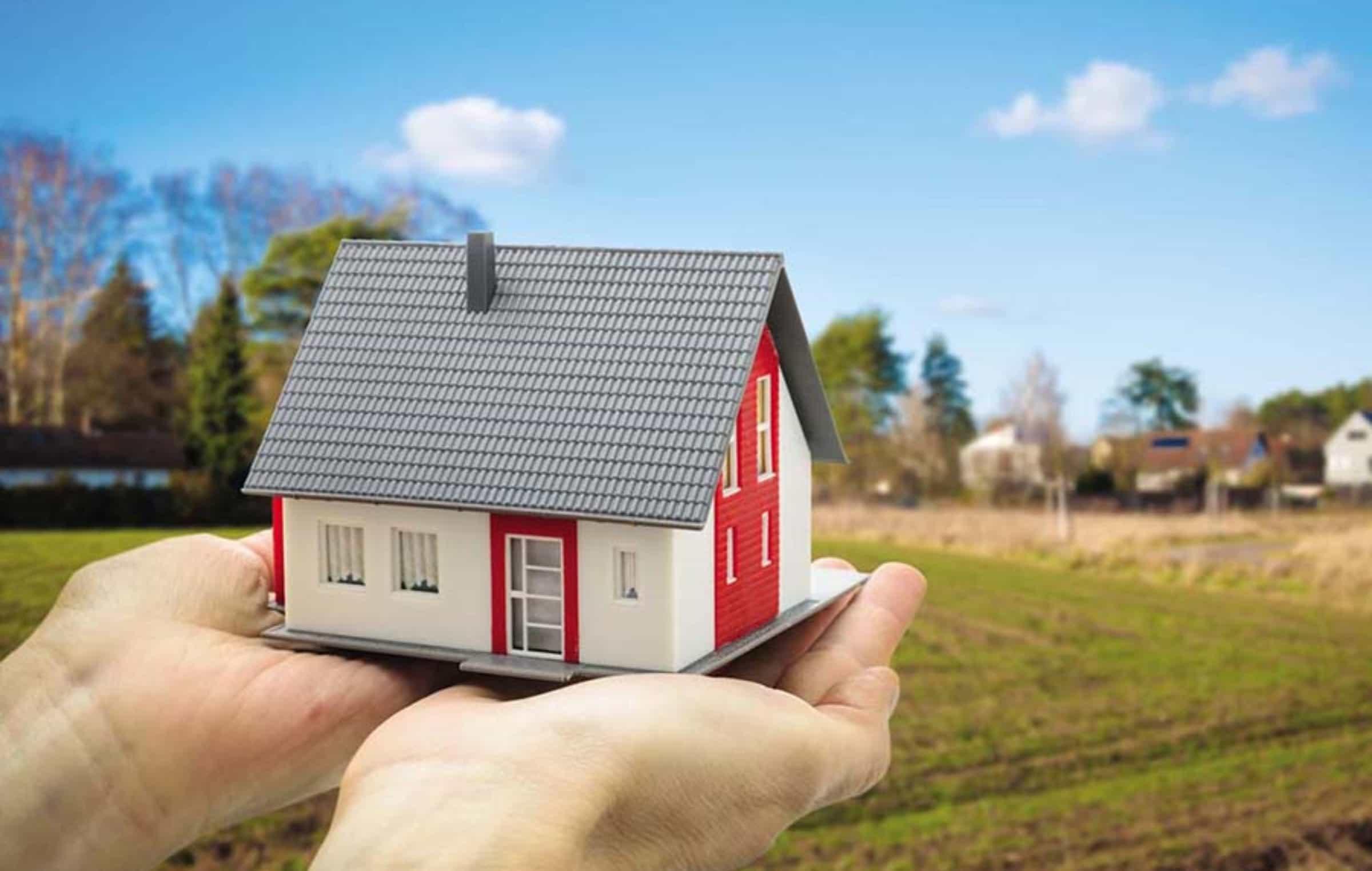 Можно ли продавать землю выделенную многодетным семьям