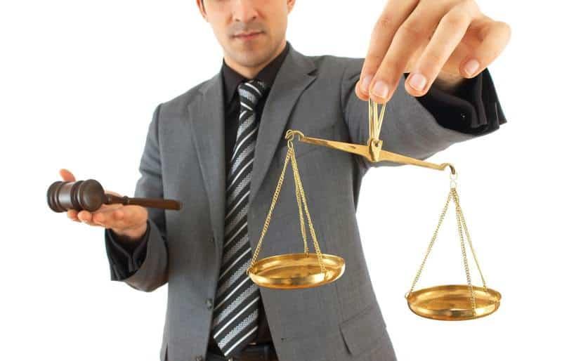 цели современного законодательства