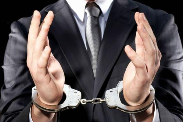наказание неплательщиков алиментов