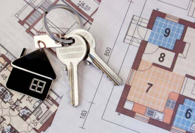 Cубсидирование ипотеки в 2019 году: условия, как оформить, что такое?