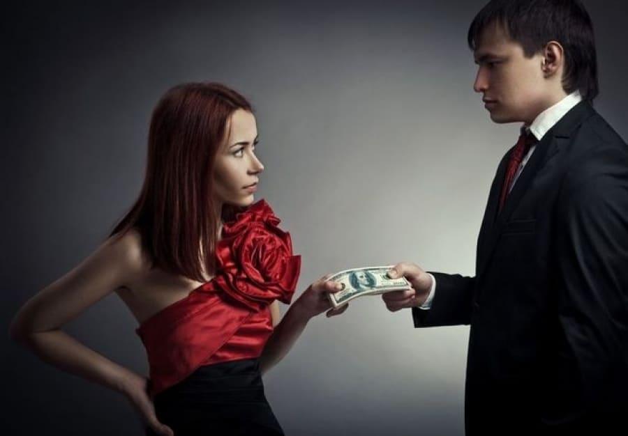 Алименты на содержание супруги - Всё об алиментах