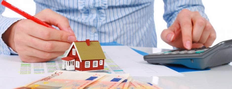 3-НДФЛ при продаже квартиры