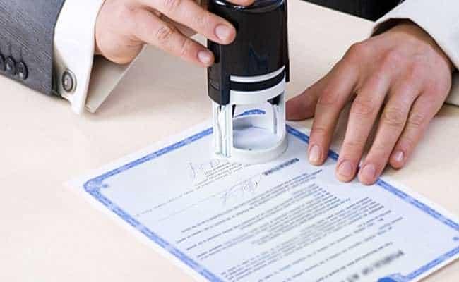 Какие договора аренды подлежат государственной регистрации