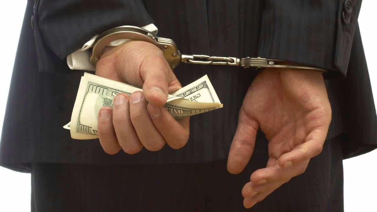 наказание по статье 157 УК РФ