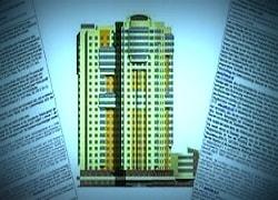 Оформление квартиры в собственность 2019: пошаговая инструкция