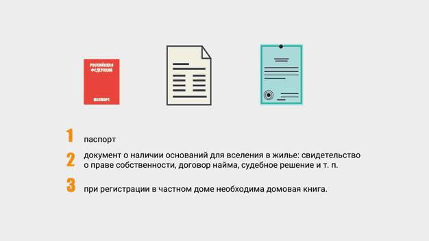 Импорт документов