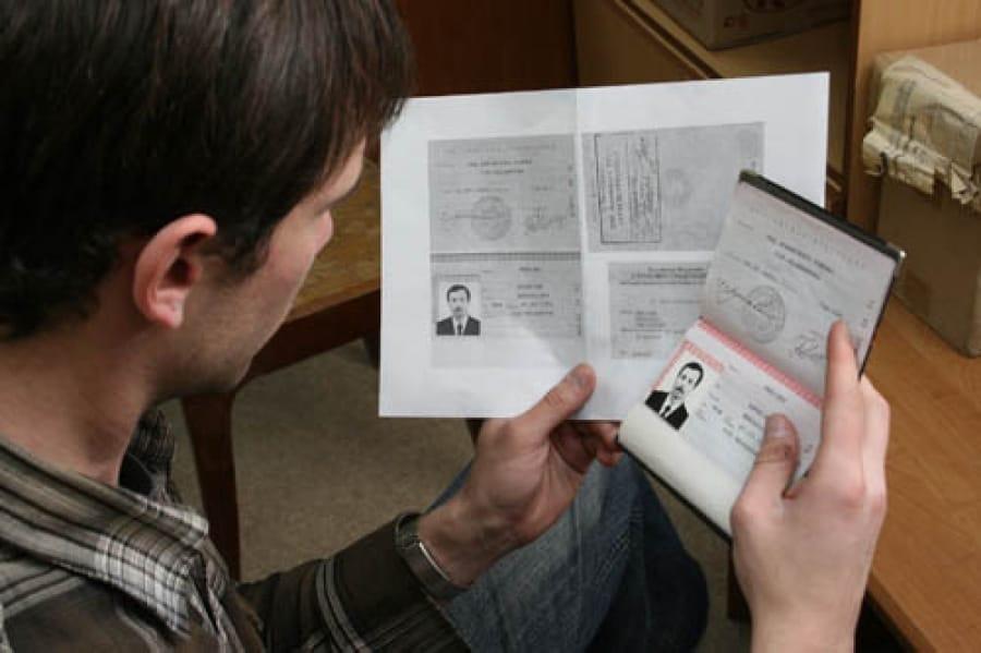 Какие права дает регистрация в квартире (прописка)