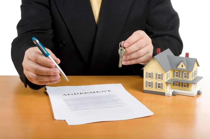 Документ для подписания