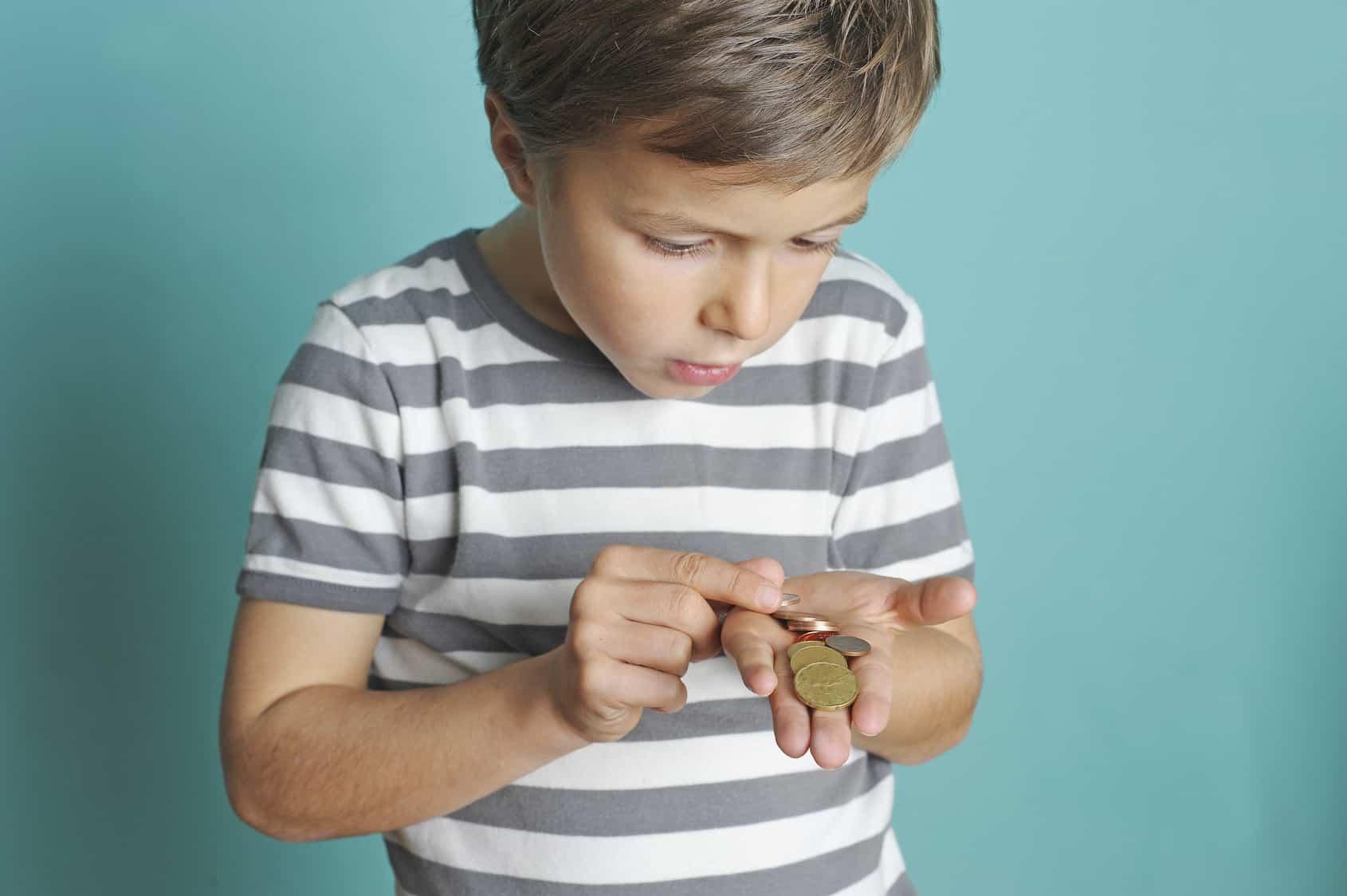 алименты в фиксируемой денежной сумме