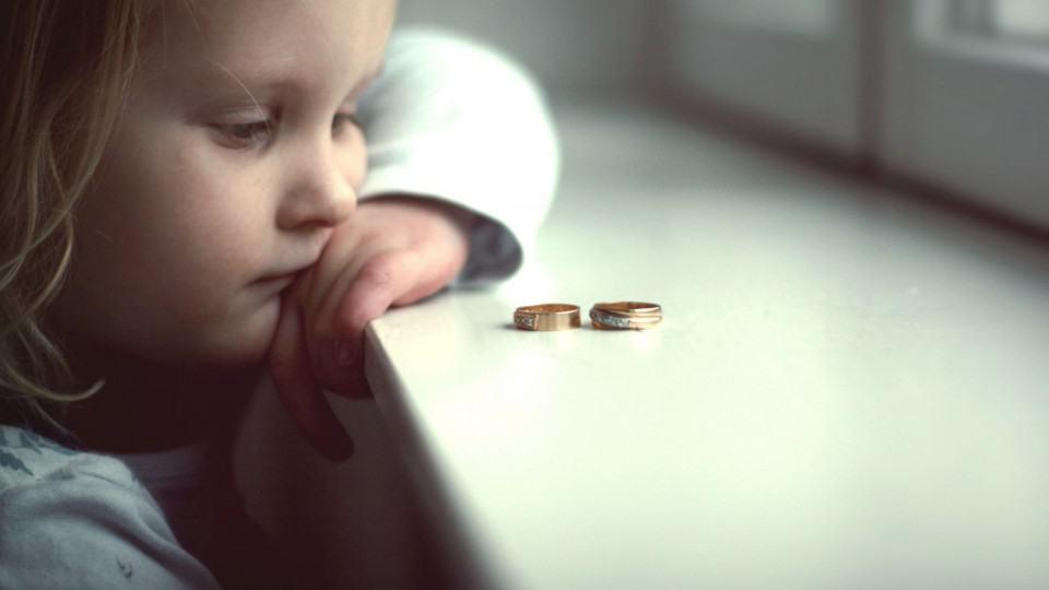 алименты на ребенка