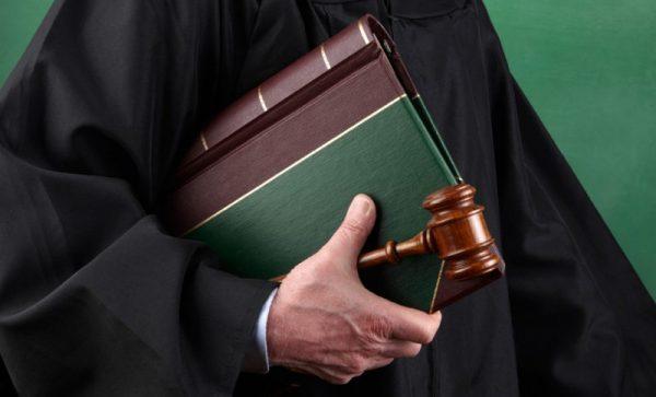 аннуляция алиментных отношений через суд
