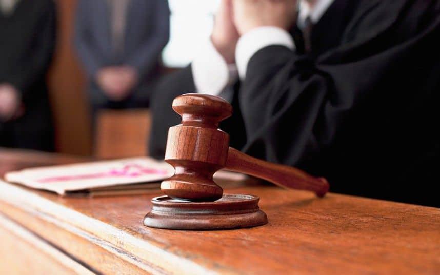 алименты в какой суд обратиться