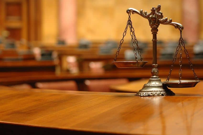 Задолженность по алиментам ходатайство в суд о восстановлении сроков