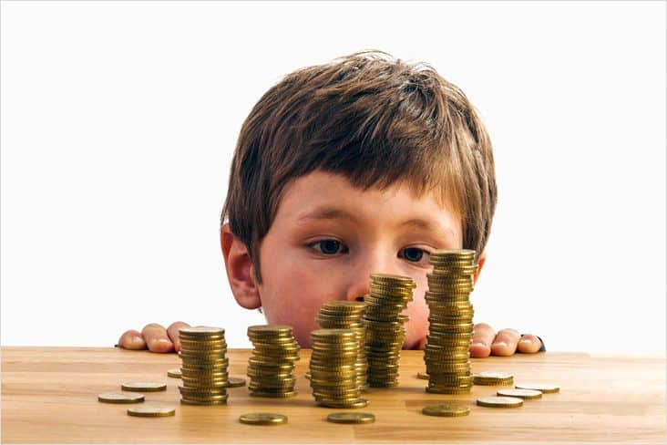 взыскание задолженности