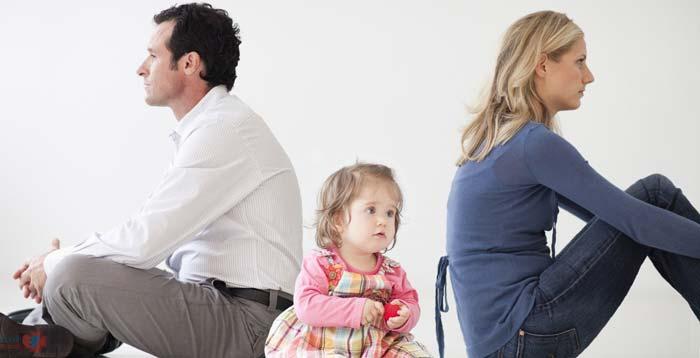 родительские права