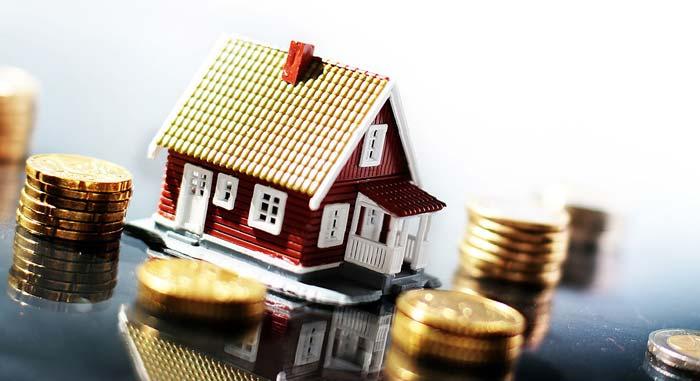 процент на алименты с прибыли от недвижимости