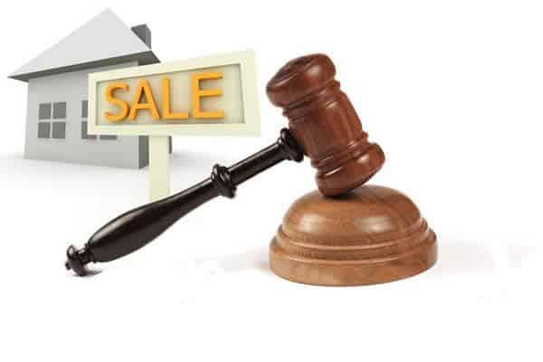 Какой порядок и сроки выплаты алиментов на ребенка? – Аукционы и торги по банкротству