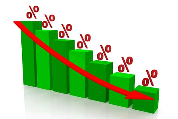 Рост ставки