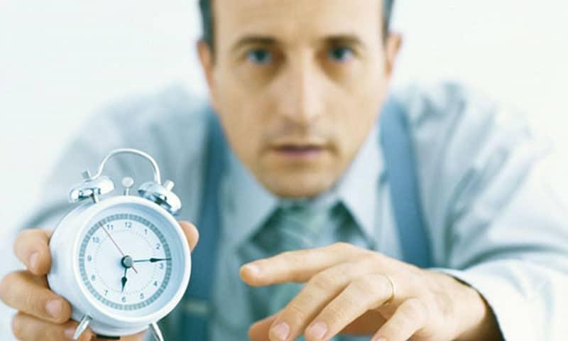 Отсрочка платежа по кредиту: можно ли отсрочить выплаты, кто и как может взять перерыв в оплате долга и процентов