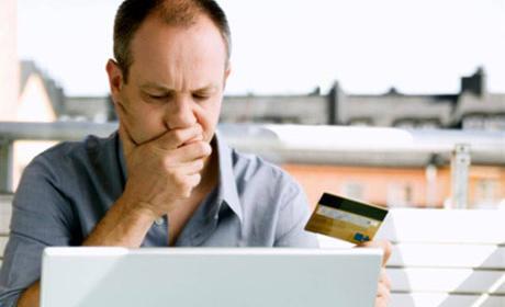 Отказ от кредитования