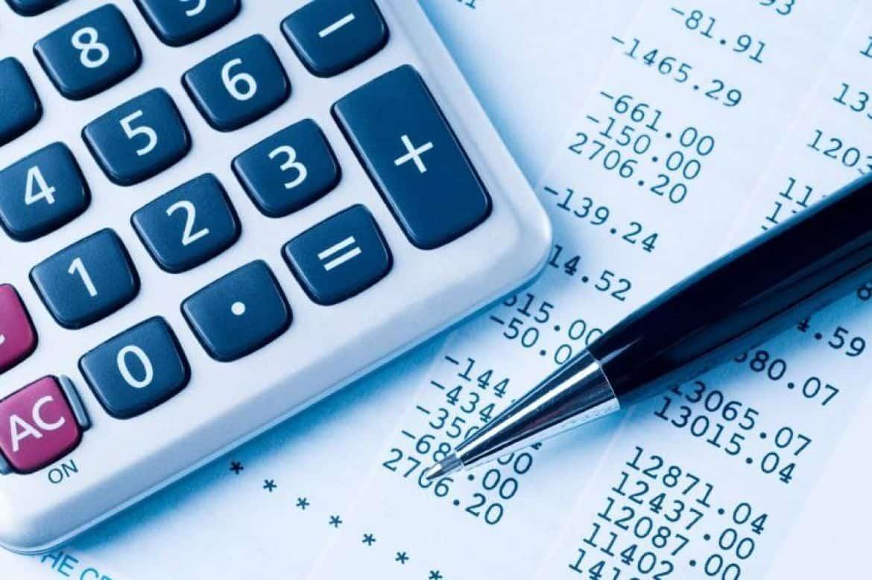 перерасчет стоимости коммунальных услуг