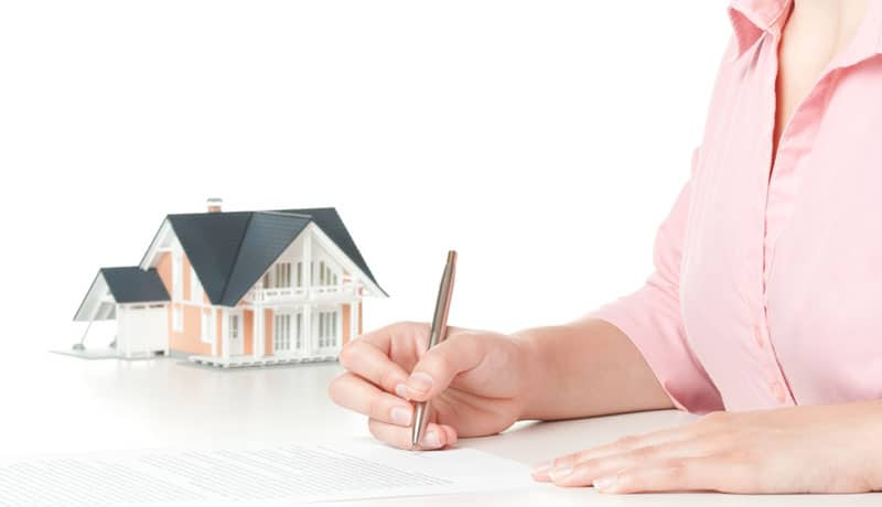 соглашение об аренде и компенсации коммунальных ресурсов
